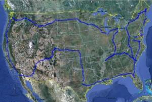 Trip-Map-300x202
