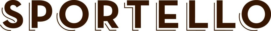 sportello-logo-8in-2