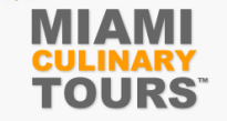 miami-culinary-tours