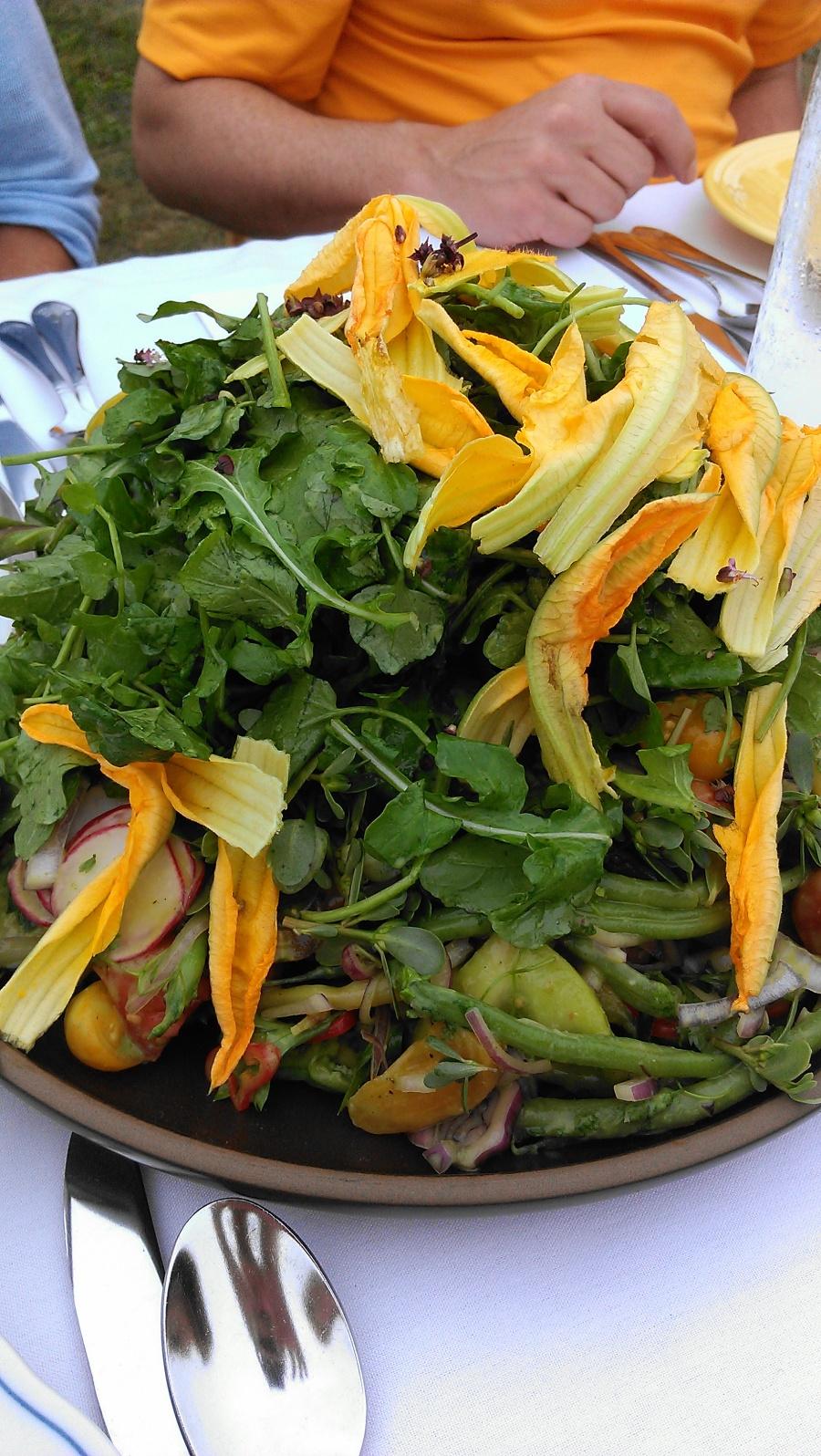 OITF_Salad