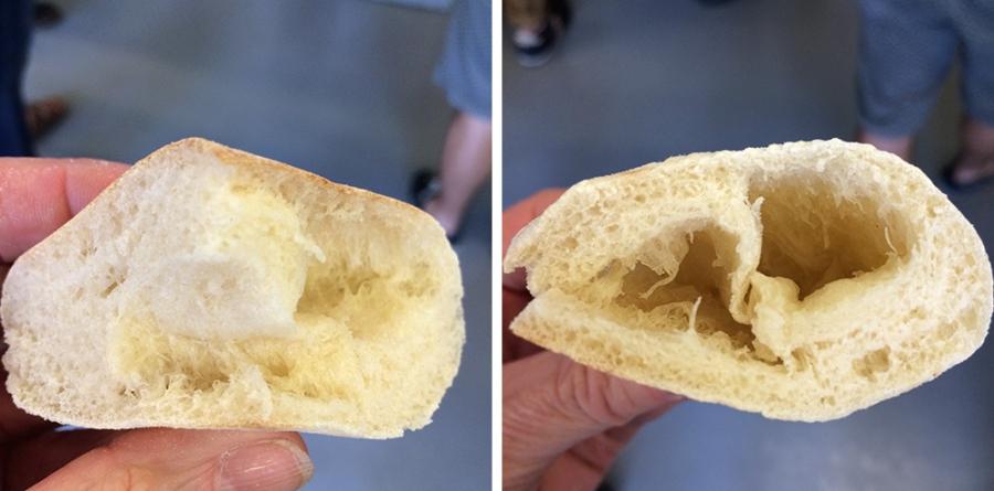 clover_breads
