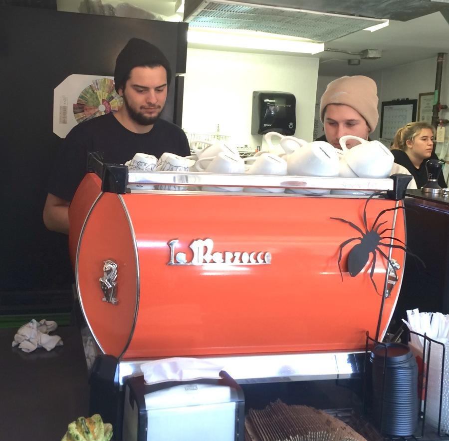 hautecoffe2